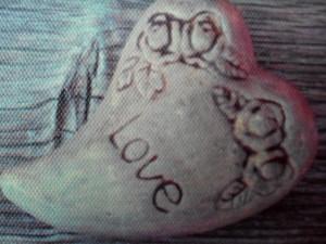 heart la femme